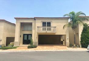 Foto de casa en venta en s/n , roma, monterrey, nuevo león, 12804193 No. 07