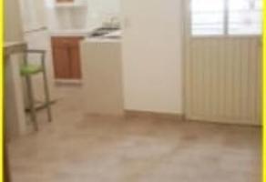 Foto de casa en venta en s/n , roma, monterrey, nuevo león, 13743300 No. 01