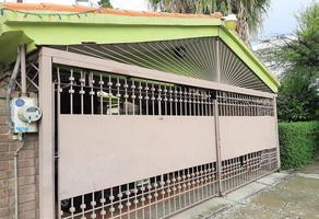 Foto de casa en venta en s/n , roma, monterrey, nuevo león, 0 No. 01