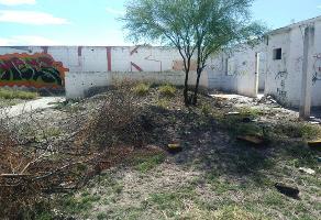 Foto de terreno comercial en venta en s/n , rosales ii, lerdo, durango, 11091944 No. 01