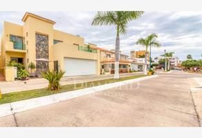 Foto de casa en venta en s/n , sábalo country club, mazatlán, sinaloa, 13097874 No. 02