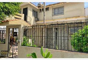 Foto de casa en venta en s/n , sábalo country club, mazatlán, sinaloa, 0 No. 01