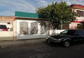 Foto de casa en venta en s/n , sahop, durango, durango, 14690924 No. 01