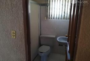 Foto de casa en venta en s/n , sahop, durango, durango, 0 No. 01