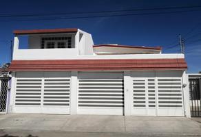 Foto de casa en venta en sn , sahop, durango, durango, 17609569 No. 01