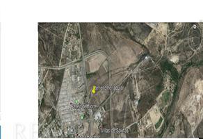 Foto de terreno comercial en venta en s/n , salinas victoria, salinas victoria, nuevo león, 12161146 No. 01