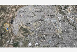 Foto de terreno habitacional en venta en s/n , saltillo 2000, saltillo, coahuila de zaragoza, 15123720 No. 01