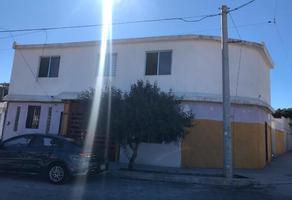 Foto de casa en venta en sn , saltillo 2000, saltillo, coahuila de zaragoza, 20155728 No. 01
