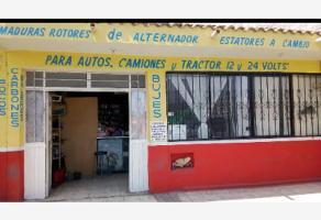 Foto de terreno habitacional en venta en s/n , saltillo 400, saltillo, coahuila de zaragoza, 13755501 No. 03