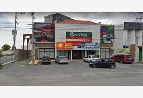 Foto de local en venta en s/n , saltillo 400, saltillo, coahuila de zaragoza, 15121882 No. 01