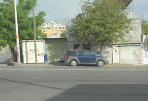 Foto de local en venta en s/n , saltillo 400, saltillo, coahuila de zaragoza, 0 No. 01