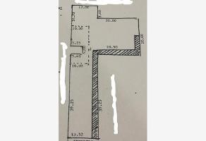 Foto de terreno habitacional en venta en s/n , saltillo 400, saltillo, coahuila de zaragoza, 12162565 No. 01