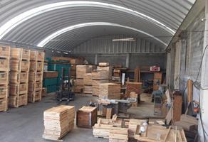 Foto de nave industrial en venta en s/n , saltillo zona centro, saltillo, coahuila de zaragoza, 13740795 No. 07