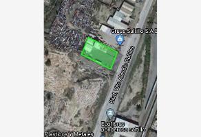 Foto de terreno habitacional en venta en s/n , saltillo zona centro, saltillo, coahuila de zaragoza, 0 No. 05