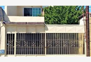 Foto de casa en venta en s/n , saltillo zona centro, saltillo, coahuila de zaragoza, 0 No. 01