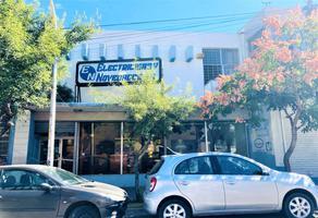 Foto de local en venta en s/n , saltillo zona centro, saltillo, coahuila de zaragoza, 0 No. 01