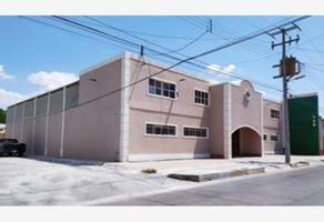 Foto de edificio en venta en sn , saltillo zona centro, saltillo, coahuila de zaragoza, 20155463 No. 01