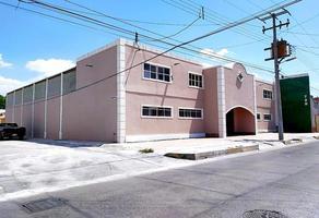 Foto de edificio en venta en sn , saltillo zona centro, saltillo, coahuila de zaragoza, 0 No. 01
