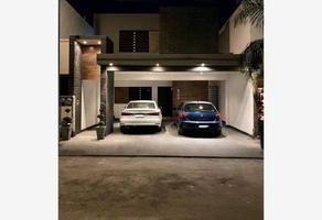 Foto de casa en venta en sn , san agustín, apodaca, nuevo león, 0 No. 01