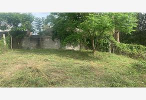 Foto de terreno habitacional en venta en sn , san agustin etla, san agustín etla, oaxaca, 0 No. 01