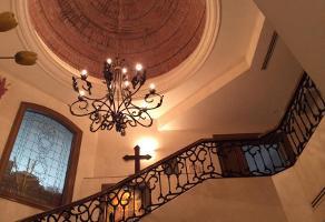 Foto de casa en venta en s/n , san alberto, saltillo, coahuila de zaragoza, 10164362 No. 01