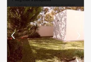 Foto de casa en venta en s/n , san alberto, saltillo, coahuila de zaragoza, 12599775 No. 04