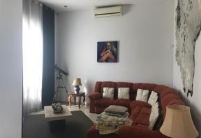 Foto de casa en venta en s/n , san alberto, saltillo, coahuila de zaragoza, 12603161 No. 02