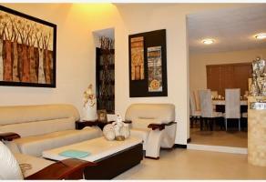 Foto de casa en venta en s/n , san alberto, saltillo, coahuila de zaragoza, 9954697 No. 01