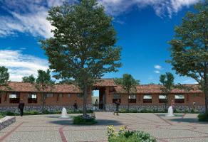 Foto de terreno habitacional en venta en s/n , san ángel, gómez palacio, durango, 8507392 No. 01