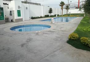 Foto de casa en renta en s/n , san antonio de los bravos, torreón, coahuila de zaragoza, 20448104 No. 01