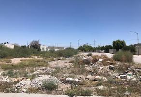 Foto de terreno habitacional en venta en s/n , san antonio, gómez palacio, durango, 16564710 No. 01