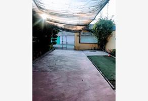Foto de casa en venta en s/n , san antonio, ixtapaluca, méxico, 18987061 No. 01
