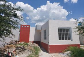 Foto de casa en venta en sn , san antonio, juárez, nuevo león, 0 No. 01