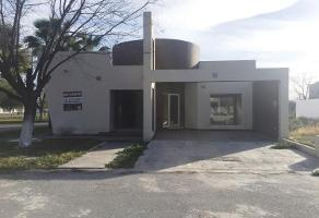 Foto de casa en venta en s/n , san armando, torreón, coahuila de zaragoza, 14761558 No. 01