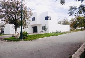 Foto de casa en venta en s/n , san armando, torreón, coahuila de zaragoza, 14765744 No. 02