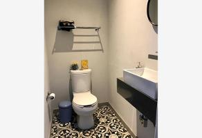 Foto de casa en venta en s/n , san armando, torreón, coahuila de zaragoza, 14964145 No. 03