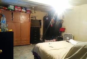 Foto de casa en venta en s/n , san armando, torreón, coahuila de zaragoza, 0 No. 05