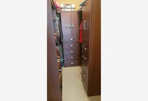 Foto de casa en venta en s/n , san armando, torreón, coahuila de zaragoza, 0 No. 09