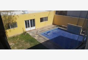 Foto de casa en venta en s/n , san armando, torreón, coahuila de zaragoza, 14980607 No. 14