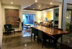 Foto de casa en venta en s/n , san armando, torreón, coahuila de zaragoza, 0 No. 01