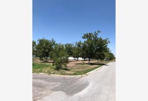 Foto de terreno habitacional en venta en s/n , san armando, torreón, coahuila de zaragoza, 18170031 No. 01