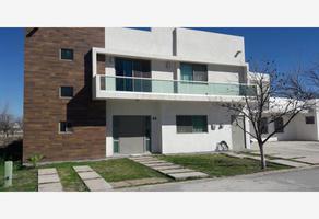 Foto de casa en venta en s/n , san armando, torreón, coahuila de zaragoza, 5080971 No. 02