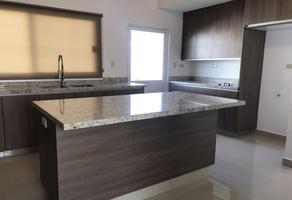 Foto de casa en venta en s/n , san armando, torreón, coahuila de zaragoza, 8797782 No. 03