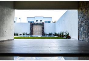Foto de casa en venta en s/n , san armando, torreón, coahuila de zaragoza, 8803102 No. 04
