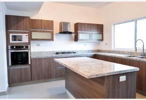 Foto de casa en venta en s/n , san armando, torreón, coahuila de zaragoza, 8803628 No. 02