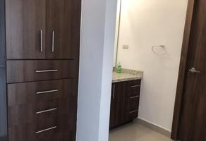 Foto de casa en venta en s/n , san armando, torreón, coahuila de zaragoza, 8803842 No. 14