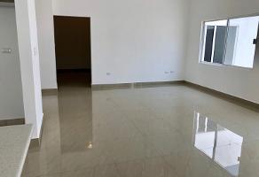Foto de casa en venta en s/n , san armando, torreón, coahuila de zaragoza, 8804052 No. 01