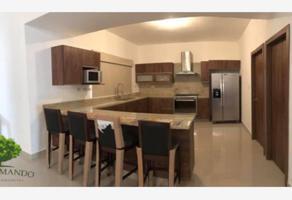 Foto de casa en venta en s/n , san armando, torreón, coahuila de zaragoza, 8805469 No. 02