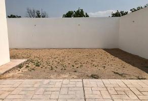 Foto de casa en venta en s/n , san armando, torreón, coahuila de zaragoza, 8806282 No. 03