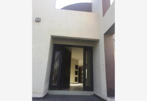 Foto de casa en venta en s/n , san armando, torreón, coahuila de zaragoza, 9973607 No. 02